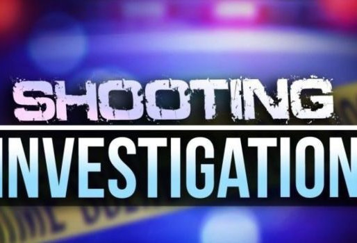 APSO investigating a early morning shooting on I-10 east bound