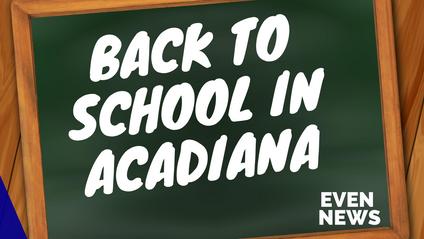 FAQ: School districts back to school plans