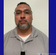 Rayne PD arrest another 41-year-old man in connection to the May 16th murder of a 17 year old
