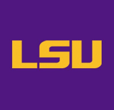 LSU to hold a virtual commencement ceremony