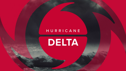 Closures, evacuation, sand bag locations, curfews and more info ahead of Hurricane Delta