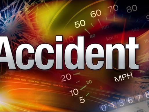 2 teens struck by vehicle late Monday evening in Acadia Parish