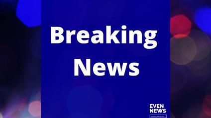 24-year-old dies in single-vehicle crash in Iberia Parish
