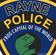 """Rayne Police respond to multiple """"terrorizing incidents"""" at local schools"""