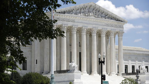 Supreme Court to take up major abortion rights challenge