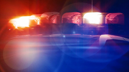 Traffic stop leads to shooting in Lafayette on Wednesday evening