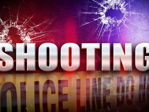 22-year-old Rayne man killed in shooting late Saturday evening