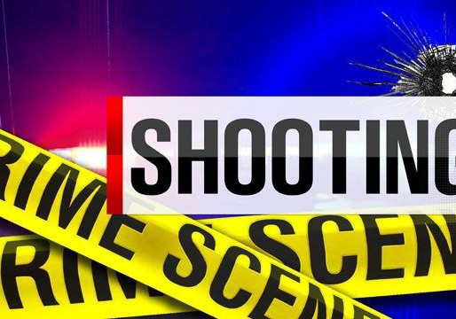 State Police investigate officer involved shooting in St. Mary Parish