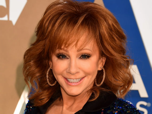 Reba turns 66 today, March 28