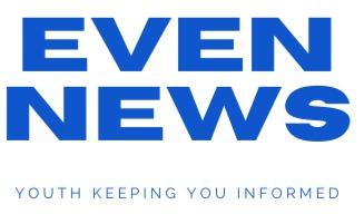 EVEN News Logo 2020
