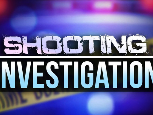 State Police investigating an officer involved shooting in Acadia Parish