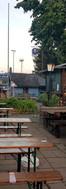 Die Laube Berlin Restaurant Biergarten S