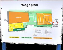 WegeplanDIELAUBE_edited.png
