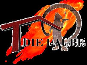 SoundteigProductionDIELAUBE_LichtLiebeDe