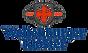 Logo-Klosterbrauerei-Weltenburg_-C-Klost