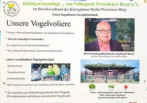 VogelVvoliereDIELAUBE_edited.png