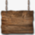 HolzschildLaube-SoundteigProduction.png