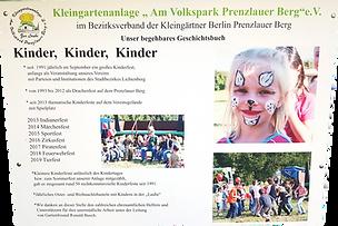 KinderKinderDIELAUBE_edited.png