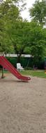 SpielplatzAn DerLaubeMai2020.jpg