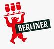 berliner-pilsner-logo-4c-berliner-beer-l