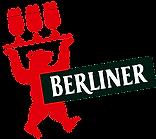 berliner-pilsner-logo-4c-berliner-beer-logo-png.png