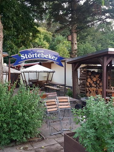 Die_Laube_Biergarten_Störtebecker_Berli