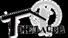 1A_Logo_DieLaube_WebsideSoundteig.png
