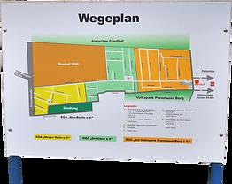 WegeplanDIELAUBE.png