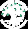 chm-logo.png
