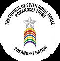 pokanoket nation.png