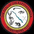 Rappahannock-Tribe-Logo-2.png
