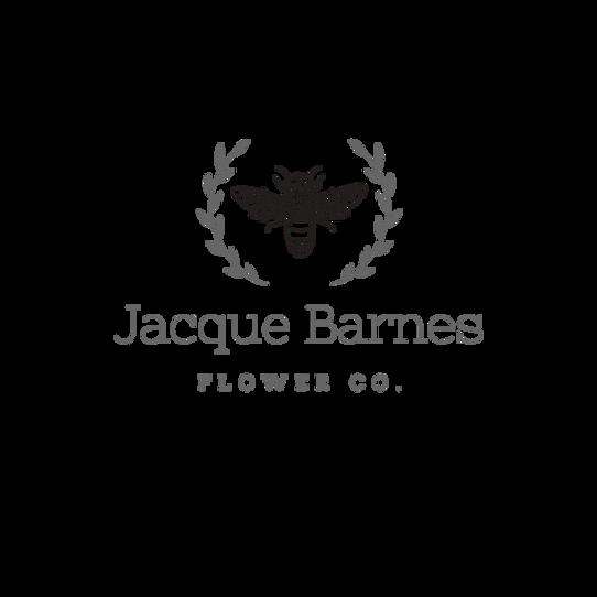 J.Barnes Logo Transparent Background.png