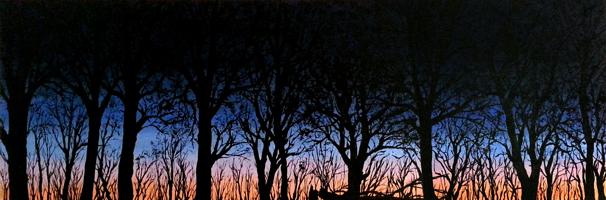 Tree Bones 3