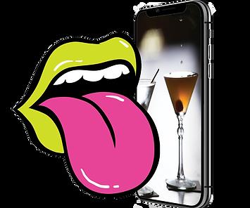 Lick-screen.png