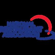 National Restaurant Association Logo - Leigh Loftus