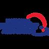 2019_logo_gffg.png