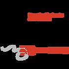 IFEC_Logo_f.png