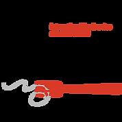 IFEC - Logo - Leigh Loftus