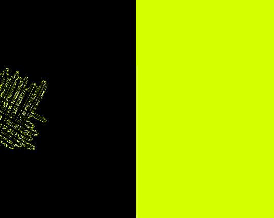 FREB-background-6-b.png