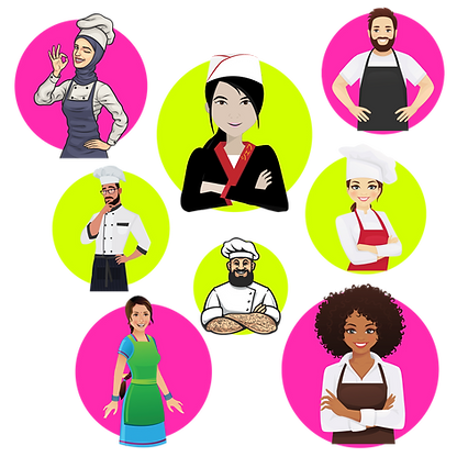 Chef-Network.png