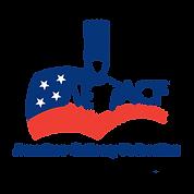 American Culinary Federation Logo - Leigh Loftus