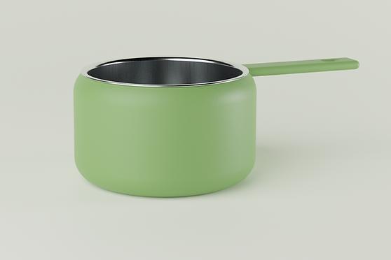 Stieltopf (ZTK 16 cm - 2l) - 1000 Samples, kein OID, Maximum Green.png