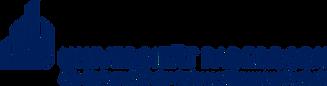 1000px-Logo_Uni_Paderborn.svg.png