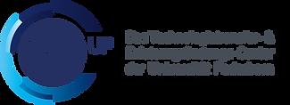 TecUP_Logo_mehrfarbig_mitClaim.png