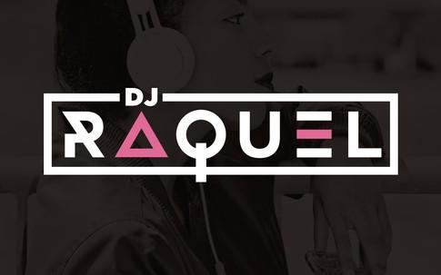DJ-Raquel.jpg