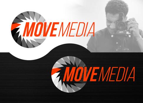 MoveMedia-display.jpg