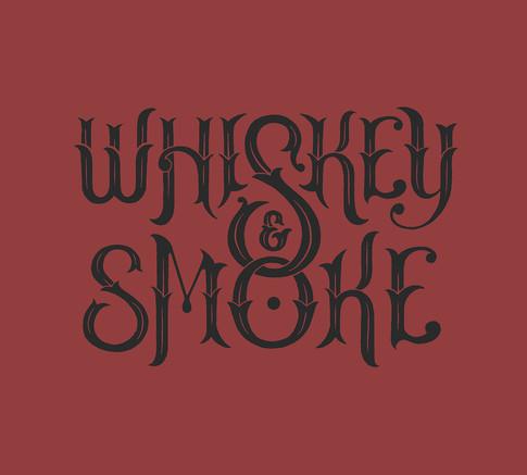 WhiskeyAndSmoke.jpg
