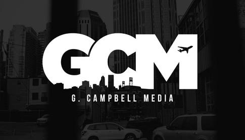 GCM-bcard-front.jpg