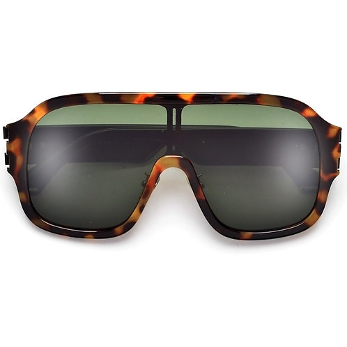 Oversized Full Shield Sunnies