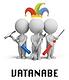 vatanabe-logo.jpg